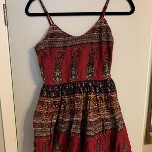 Forever 21 Dresses - Forever 21 dress, perfect for Fall
